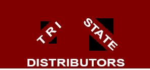 Tri State Distributors Logo